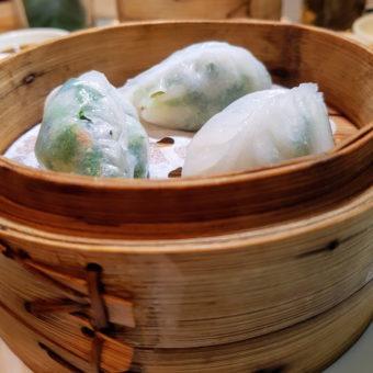 Image ofRetro Dubai Dining DoinDubai Royal China