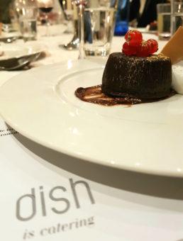Image ofChristmas in Dubai done differently DoinDubai Dish Dessert
