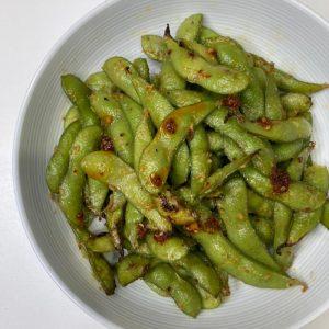 3-ingredient-spicy-edamae-beans-doindubai-finished-dish