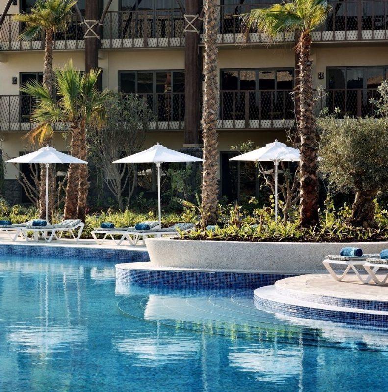 Lapita pool day Money Saving Deals DoinDubai Monica Kapila